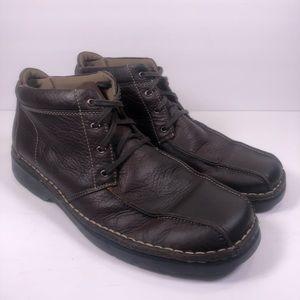 Clark's Gerrard 72183 Ankle Boots